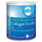 S-Cells Pure Collagen Powder 130g **SEPT OFFER**